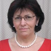 Irene Weiß, Geschäftsführerin, gern&gut